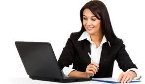 Bad Credit Loans- Acquire Cash Via Online To Solve Fiscal Problems | Loans Bad Credit | Scoop.it