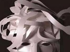 Αρχαιοελληνικοί μύθοι... Για να μπαίνουν τα πράγματα στη θέση τους...! - Newsnow | πελοποννησιακός πόλεμος | Scoop.it