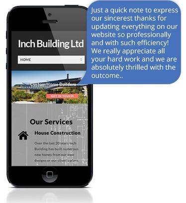 Website Design Auckland Company -The Website Guys | Website Design Auckland | Scoop.it