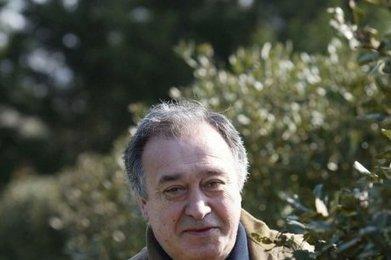 La truffe du Périgord dévoile ses mystères pour mieux rebondir | Agriculture en Dordogne | Scoop.it