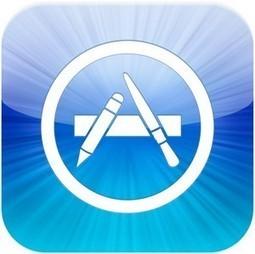 Un ex-ingénieur d'Apple donne des conseils aux développeurs | La vie en agence web | Scoop.it