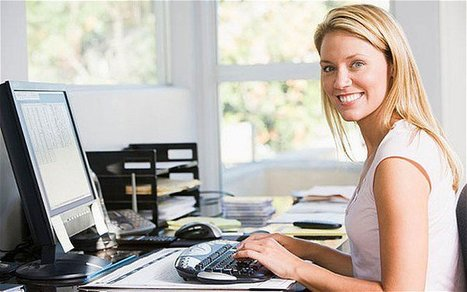 Fast Cash Loans- Take Instant Cash Support To Fulfill Your Money Needs | Payday Loan Virginia | Scoop.it