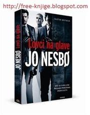 Besplatne E-Knjige : Jo Nesbo Lovci Na Glave PDF EKnjiga Download   Android App Development Guide   Scoop.it