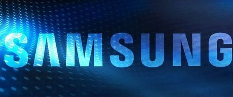 Future Samsung Galaxy S6 To Opt 5-Inch Screen, Claims Import Data | Mobile Phone News, Reviews & Offers | Scoop.it