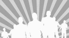 Affordable  Best Philadelphia Magento developer, Shopping Cart Expert | Web design Predictions | Scoop.it