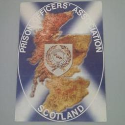 Prison Officers trade union supports Yes campaign | Yes Scotland | SayYes2Scotland | Scoop.it
