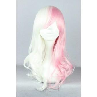 Danganronpa Monomi Cosplay wig | Cosplay Wigs | Scoop.it