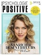 Musclez votre optimisme avec Psychologie positive ! - PasseportSanté.net | Autour de la Psychologie positive | Scoop.it