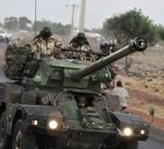 Soldats de paix : propagande de guerre | Mali : Françafrique ou Pompafrique ? | Scoop.it