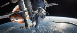 Gravity: The science behind the movie | Spaceanswers.com | mobile learning in secondary science teaching | Scoop.it