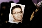 Bahraini Dissident Blogger Ali Abdulemam Missing For One Year | Human Rights and the Will to be free | Scoop.it