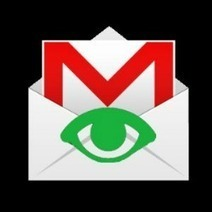 How emails can be used to track your location and how to stop it | Libertés Numériques | Scoop.it