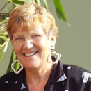 Mary Sloane : Co-Founder System 7 Success | Wealth Within Your Reach | Scoop.it