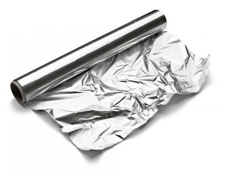 Espionaje, gorros de papel de aluminio y TRANSPARENCIA | Diálogos sobre Gobierno Abierto | Scoop.it