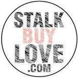 Stalkbuylove.com Coupons   coupons   Scoop.it