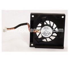 Wholesale and Retail Asus Eee Pc 1215n Laptop CPU Cooling Fan @ Eee Pc 1215n CPU Cooler Store | laptop cpu cooling fan | Scoop.it