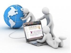 Escribir en Internet: cómo evitar los conflictos legales en la era del SocialMedia | Conocimiento libre y abierto- Humano Digital | Scoop.it