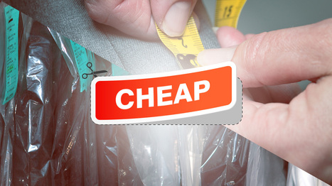Real-World Services That Are Cheaper Than You'd Expect | Reality bites | Scoop.it