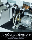 JavaScript Spessore - PDF Free Download - Fox eBook | IT Books Free Share | Scoop.it