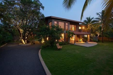 Maison l 39 architecture organique m eacu for Architecture organique