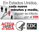 CDC en Español - Seguridad y salud en el lugar de trabajo | scirus | Scoop.it