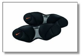 Nike Ankle Weights Review | Sports, Health and Personal Care | Scoop.it