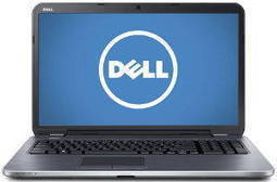 Dell Inspiron 17 i17RM-2419sLV 17.3-Inch Laptop | Gadget World Store | Laptops | Scoop.it