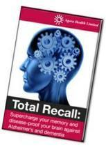 """How To Improve Memory 