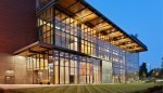 Vancouver Community Library begins next chapter (video) | LibraryLinks LiensBiblio | Scoop.it