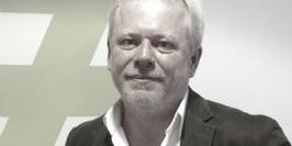 "[Interview] Serge Hauser : ""L'intelligence issue du Big Data va ... - Emarketing | _Web Social Analytics | Scoop.it"