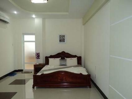 Yếu tố phong thủy với khách sạn tại Quy Nhơn Khang Khang 2 | Khach san o quy nhon, khach san tai quy nhon - Khang Khang 2 Hotel | Scoop.it