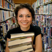 2013 National African American Read-In   Areas of Exploration   Scoop.it