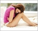 Viêm phụ khoa | Khám Chữa Bệnh Phụ Khoa | Sức khỏe Sinh sản -  Phụ Khoa | Scoop.it