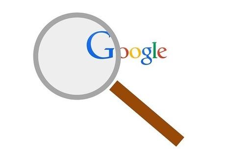 SEO : Google Déclenche Le Second Mobilegeddon | Presse-Citron | Visibilité locale sur le Web | Scoop.it