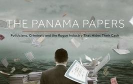La lezione dei Panama Papers   Il mondo che vorrei   Scoop.it
