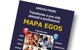 Mapa EGOS | EGOS Institute | All About Coaching | Scoop.it