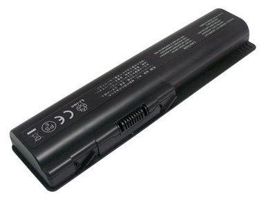 COMPAQ Presario CQ50 Battery - Price, Specifications by Canadatekk.com | CanadaTekk Online Shop | Scoop.it