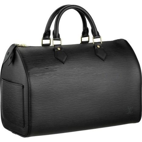 Louis Vuitton Outlet Speedy 30 Epi Leather M59222 For Sale,70% Off | Louis Vuitton Speedy 30_lvbagsatusa.com | Scoop.it