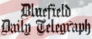 Appalachian School of Law announces cutbacks - Bluefield Daily Telegraph | Library Collaboration | Scoop.it