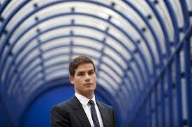 Le projet stratégique du nouveau président de Radio France pour le Mouv | Média des Médias: Radio, TV, Presse & Digital. Actualités Pluri médias. | Scoop.it
