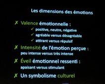 Et si l'on parlait Marketing : Emotion, Marque et Publicité (1) | Neuro & Psycho Marketing | Scoop.it