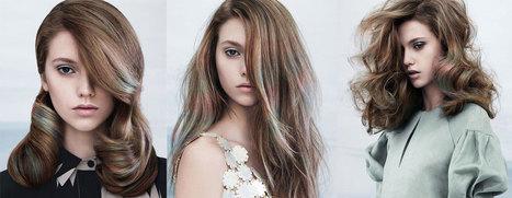 Sophia M for Angelo Seminara - Sapphires Model Management Blog | Model agency London | Scoop.it