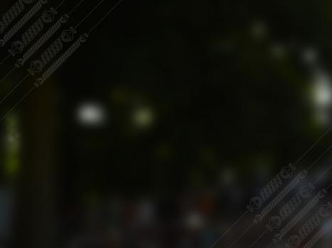 Cyber Fest Noz : en direct dimanche 13 juillet 2014 pour les 60 ans de la Fête des Brodeuses ! | Fête des Brodeuses | La Bretagne ça nous gagne: sorties du moment | Scoop.it