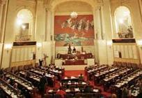 COLOMBIE • Élections: paix, violence et corruption | International | Scoop.it