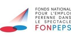 Fonds national pour l'emploi pérenne dans le spectacle (FONPEPS) - Ministère de la Culture et de la Communication   politiquesculturelles-cirquecontemporain-artsdansl'espacepublic-bandedessinee-etc.   Scoop.it