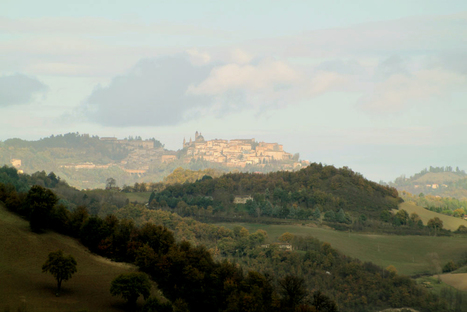 30+ #traveltips to discover Urbino and surroundings in Le Marche, Italy | Le Marche another Italy | Scoop.it