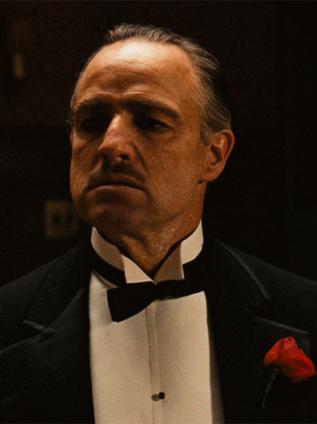 5 Great Styles From Italian-American Mob Movies | Azrim: Az Designer Az You | Scoop.it