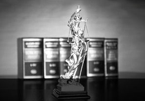 NRI Litigation Services - SinghLawyers | Law Firms in Chandigarh, India | Scoop.it