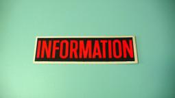 Cómo buscar información increíble para tu empresa de manera fácil, rápida y divertida | Curación de contenidos e Inteligencia Competitiva | Scoop.it
