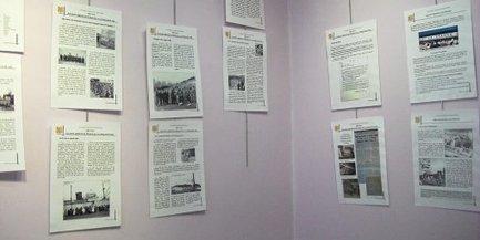 Exposition sur le 50e anniversaire de l'arrivée en France des harkis, initiée par 'Histoire et généalogie en Minervois' | Rhit Genealogie | Scoop.it